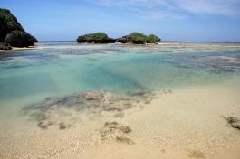 Playa Hoshizuna no Hama