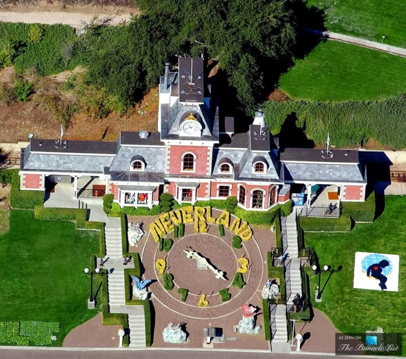 michael-jackson-neverland-valley-ranch-5225-figueroa-mountain-road-los-olivos-california-013-920x817-1600-the-pinnacle-list-_zps32a1da31