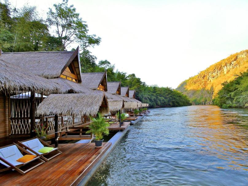 the-float-house-river-kwai