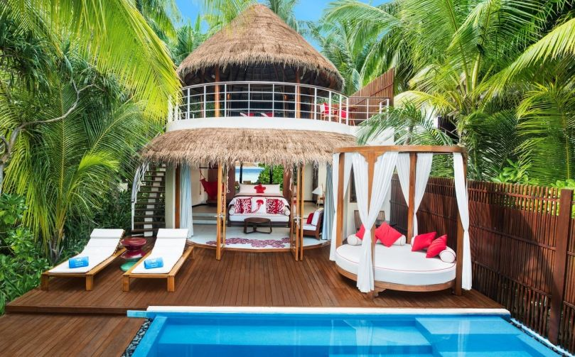 wonderful-beach-oasis-w-maldives